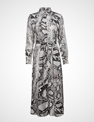 B.Young kjole, Bxhilda Dress -