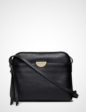 Coccinelle håndveske, Mini Bag