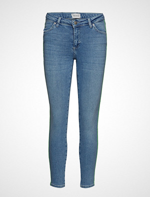 2nd One jeans, Nicole 601 Crop