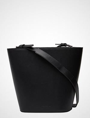 Vagabond Alabama Bags Bucket Bag Svart VAGABOND