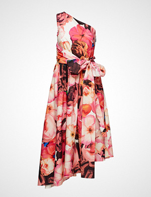 MSGM kjole, Dress