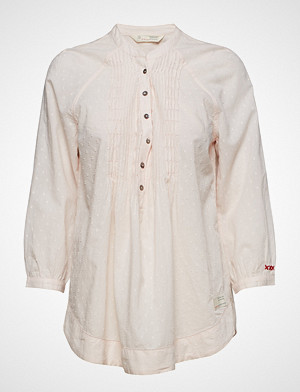 Odd Molly bluse, Wavelenghts L/S Blouse