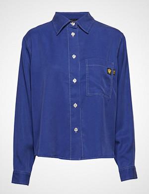 Tiger of Sweden Jeans skjorte, Lee.