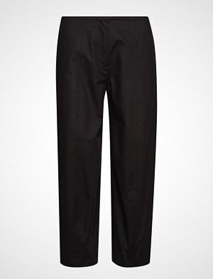 Marimekko bukse, Lentoon Solid Trousers