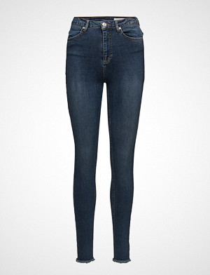 2nd One jeans, Amy 893 Jeans