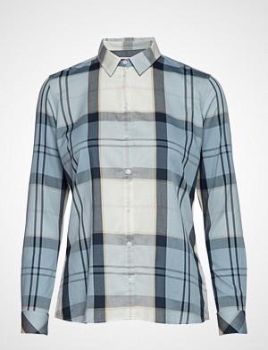 Barbour skjorte, Barbour Causeway Shirt
