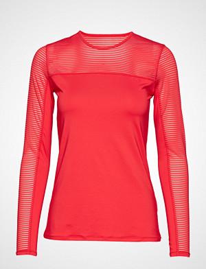 Röhnisch T-skjorte, Miko Long Sleeve