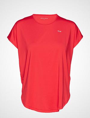 Röhnisch T-skjorte, Leo Loose Top