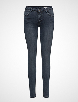 2nd One jeans, Nicole 831 Blue Fade, Jeans