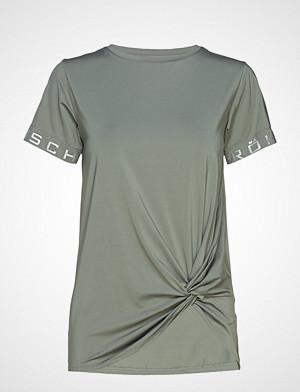 Röhnisch T-skjorte, Knot Tee