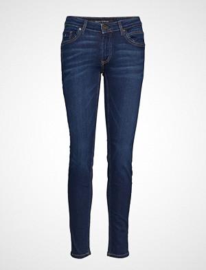 Marc O'Polo jeans, Denim Trousers