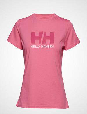 Helly Hansen T-skjorte, W Hh Logo T-Shirt