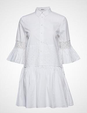 Replay kjole, Dress