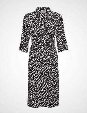 B.Young kjole, Bygagine Dress -