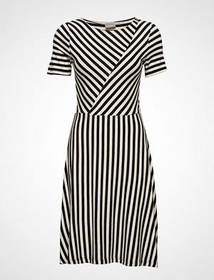 B.Young kjole, Bypemmy Dress -