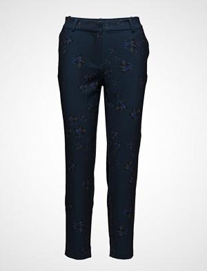 2nd One bukse, Carine 881 Pants