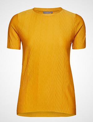 B.Young T-skjorte, Bytrisha Tshirt -