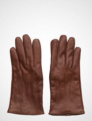 MJM hansker, Mjm Glove Angelina