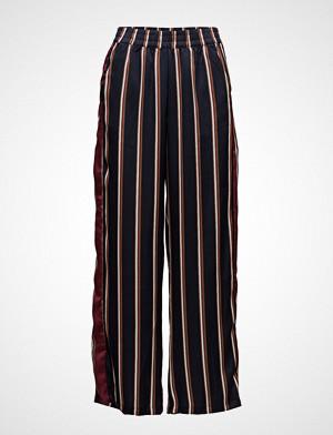 Kaffe bukse, Kornelia Pants