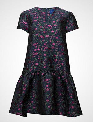 Résumé kjole, Heather Dress