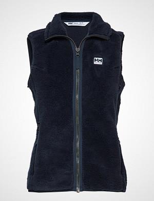 Helly Hansen jakke, W Propile Classic Vest
