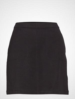 Filippa K skjørt, Double Face Pocket Skirt