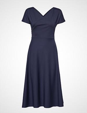 Residus kjole, Anis Dress Knelang Kjole Blå RESIDUS