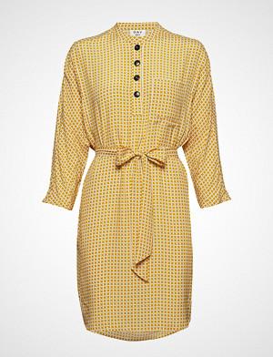 day birger kjole