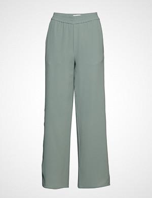Holzweiler bukse, Moja Trouser Vide Bukser Grønn HOLZWEILER