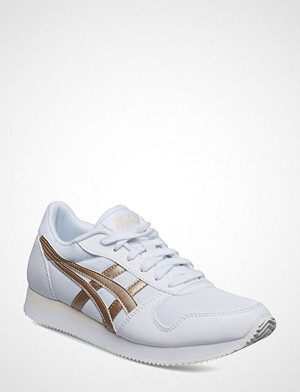 Asics Tiger sneakers, Curreo Ii Sneakers Sko Hvit ASICS TIGER