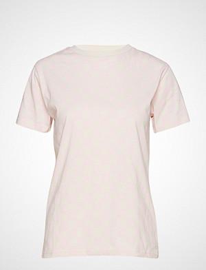 Baum Und Pferdgarten T-skjorte, Jolee T-shirts & Tops Short-sleeved Hvit BAUM UND PFERDGARTEN