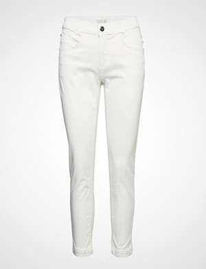 Signal jeans, Pants Skinny Jeans SIGNAL