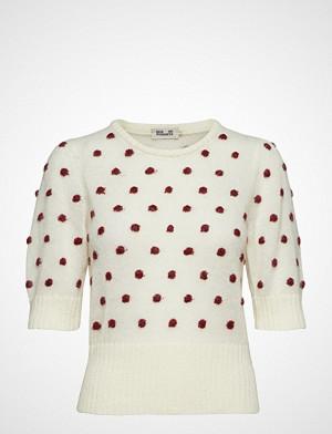 Baum Und Pferdgarten T-skjorte, Chance T-shirts & Tops Short-sleeved Creme BAUM UND PFERDGARTEN