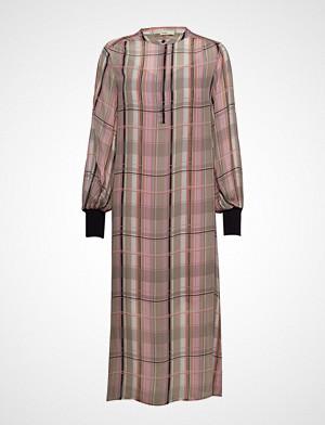 Levete Room kjole, Lr-Emmy Knelang Kjole Rosa LEVETE ROOM