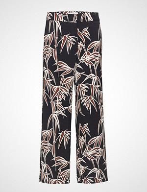 Libertine-Libertine bukse, Lark Vide Bukser Multi/mønstret LIBERTINE-LIBERTINE