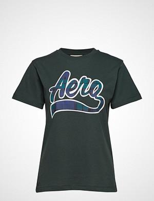 Baum Und Pferdgarten T-skjorte, Jolee T-shirts & Tops Short-sleeved Blå BAUM UND PFERDGARTEN