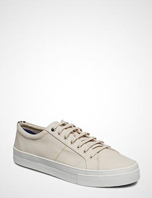 Ted Baker sneakers, Eshron Sneakers Sko Creme TED BAKER