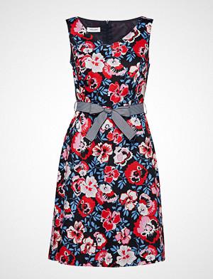 Gerry Weber kjole, Dress Woven Fabric Kort Kjole Multi/mønstret GERRY WEBER