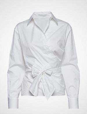 BOSS Business Wear skjorte, Beketa Langermet Skjorte Hvit BOSS BUSINESS WEAR