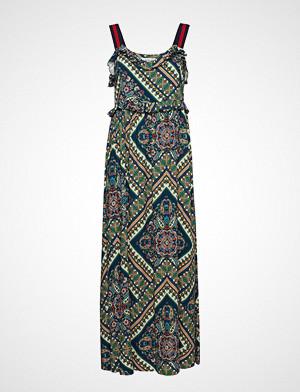 Libertine-Libertine kjole, Humble Maxikjole Festkjole Multi/mønstret LIBERTINE-LIBERTINE