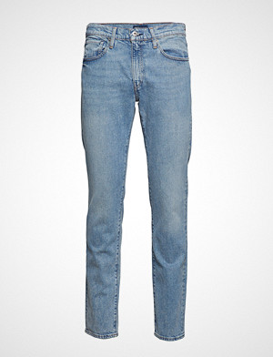 Levi's Made & Crafted collegegenser, Lmc 511 Lmc Clifton Slim Jeans Blå LEVI'S MADE & CRAFTED