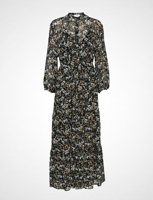 Munthe kjole, Dingo Maxikjole Festkjole Multi/mønstret MUNTHE