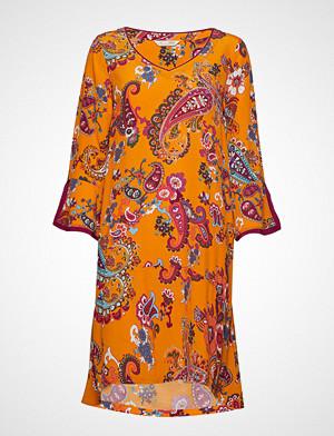 Odd Molly kjole, Knock-Off Dress Kort Kjole Oransje ODD MOLLY