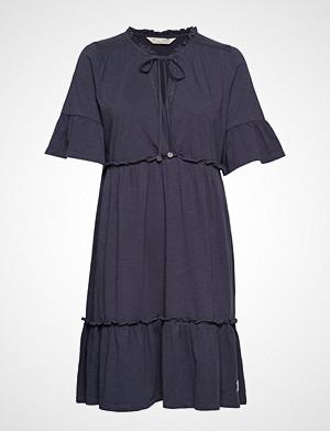 Odd Molly kjole, Deep Passion Dress Kort Kjole Blå ODD MOLLY