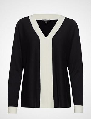 Esprit Collection genser, Sweaters Strikket Genser Svart ESPRIT COLLECTION