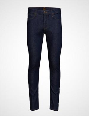 Lee Jeans collegegenser, Mal Slim Jeans Blå LEE JEANS
