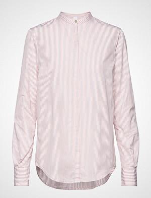 Boss Casual Wear skjorte, Efelize_17 Langermet Skjorte Rosa BOSS CASUAL WEAR