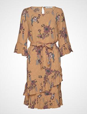 Dress Knelang Kjole SOFIE SCHNOOR