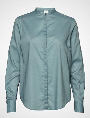 Boss Casual Wear skjorte, Efelize_17 Langermet Skjorte Blå BOSS CASUAL WEAR