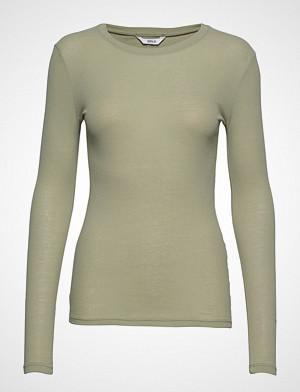 Envii genser, Envelda Ls Tee 5928 Strikket Genser Grønn ENVII